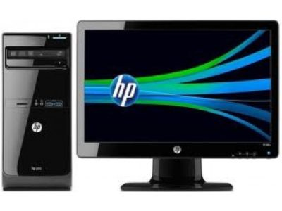 Hp 280 g1 mt drivers download for windows 7 64 bit | HP