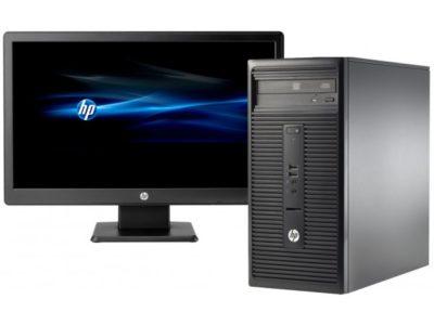 HP Archives - Techbuyz Technology Ltd