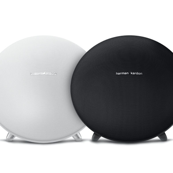 harman kardon 2. hp harman kardon 2 k
