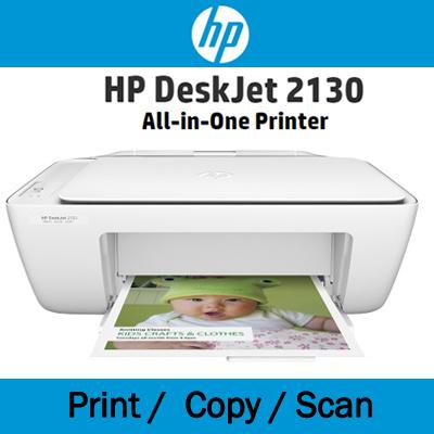 Image result for hp 2130 printer