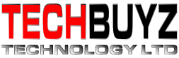 Techbuyz Technology Ltd