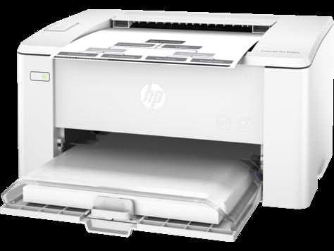 Hp Laserjet Pro M102a Printer Techbuyz Technology Ltd